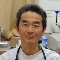 福井原発訴訟(滋賀)を支える会 会長 福田 章典